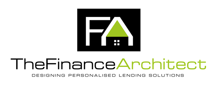 Home Loan Specialist
